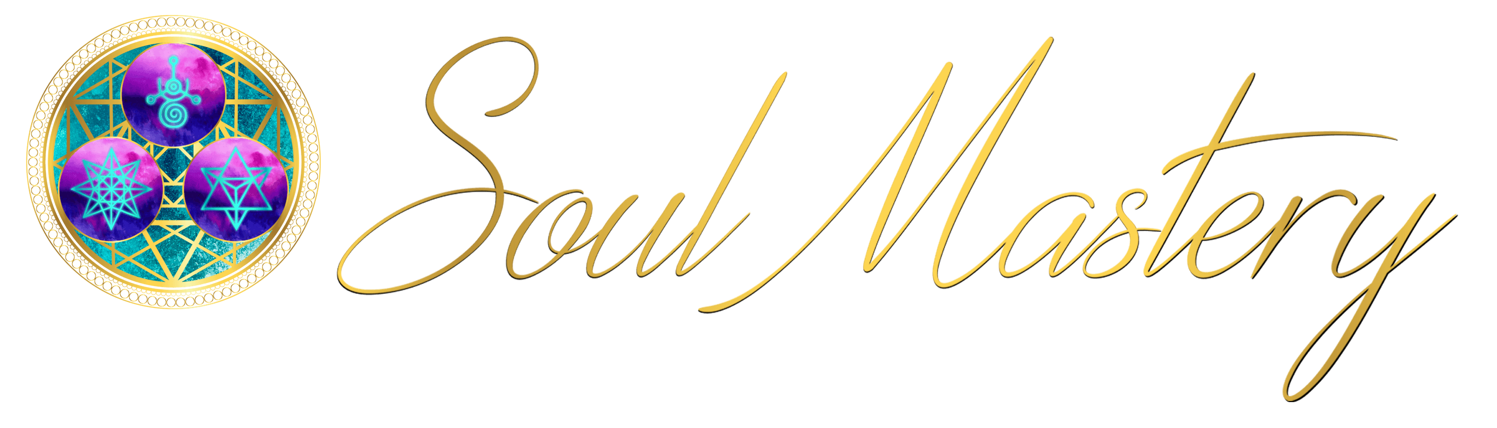 Soul Mastery
